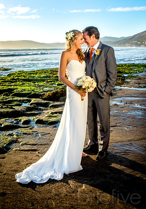 Brand Photographer for Weddings