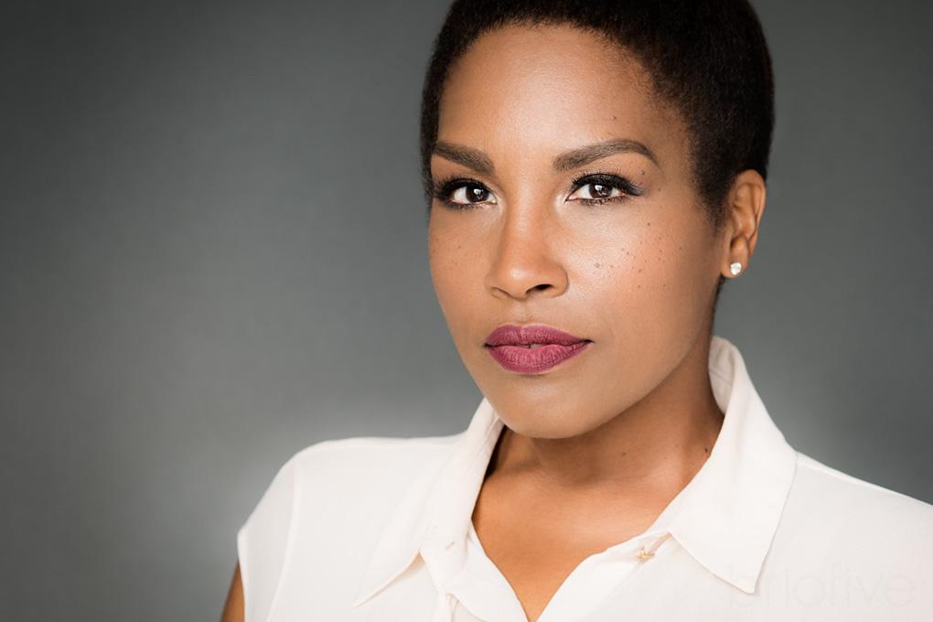 Tamra Marie, Makeup Artist
