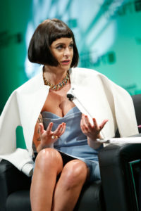 Why Nasty Gal Failed: Businesses that grow too fast