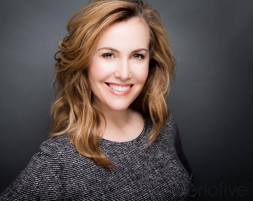 Sharon Meagher - Director Strategic Marketing
